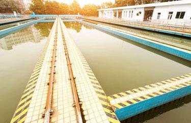 高COD高氨氮废水多少钱